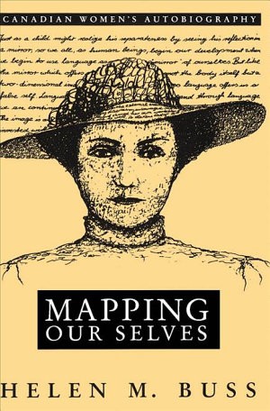 Mapping Our Selves