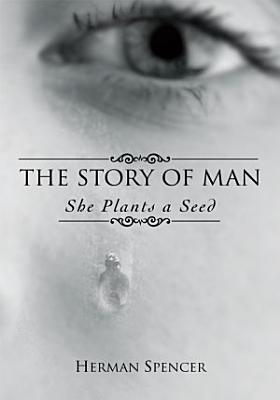The Story of Man PDF
