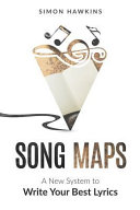 Song Maps