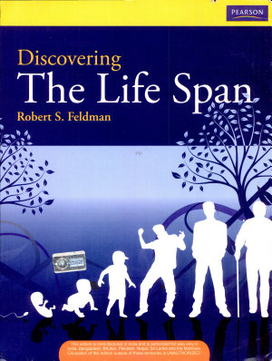 Discovering The Life Span