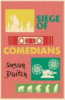 Siege of Comedians