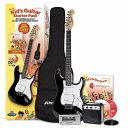 Alfred's Kid's Guitar Starter Pack