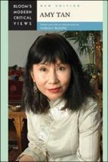 Amy Tan  New Edition PDF