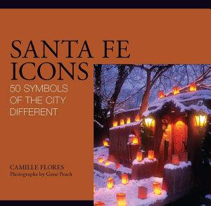 Santa Fe Icons PDF