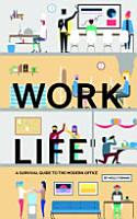 Work Life PDF