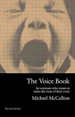 The Voice Book