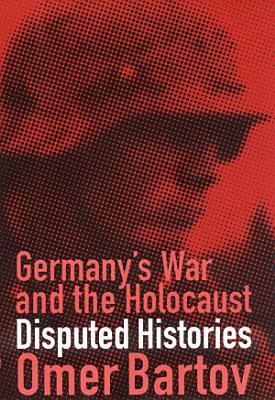 Germany s War and the Holocaust