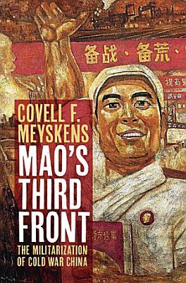 Mao s Third Front PDF