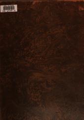 L'agriculture et maison rustique de M.M. Charles Estienne & Iean Liebault ...: reueuë & augmentée de diuerses curiositez dignes de remarque ..., auec vn brief recueil des chasses du cerf, du sanglier, du lieure, du renard, du blereau, du connil, du loup, des oyseaux, & de la fauconnerie : plus La fabrique et vsage de la jauge, ou diapason ..., ensemble vne instruction pour scavoir en quel temps, mois, lune, & saison on doit semer & replanter ...