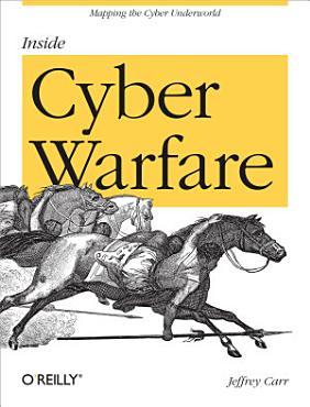 Inside Cyber Warfare PDF