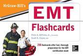 McGraw-Hills EMT Flashcards (EBOOK)