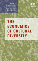 The Economics of Cultural Diversity PDF