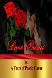 Loves Poems: Poetry