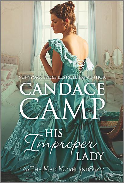 Download His Improper Lady Book