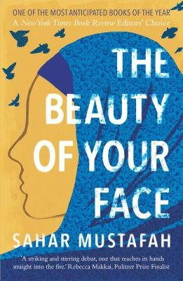 Download The Beauty of Your Face Book