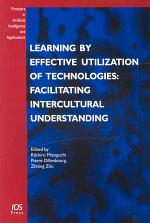 Learning by Effective Utilization of Technologies
