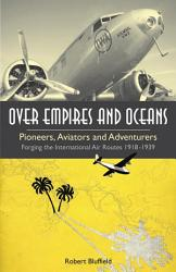 Over Empires And Oceans Book PDF