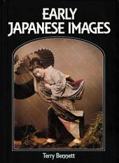 Early Japanese Images