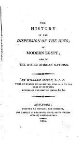 Universal History, Ancient and Modern: From the Earliest Records of Time, to the General Peace of 1801, Volume 13