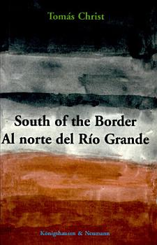 South of the Border PDF