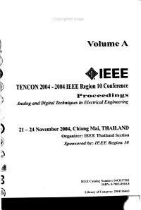 Digital Signal Processing Applications PDF