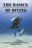 The Basics Of Diving