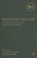 Reading the Law PDF