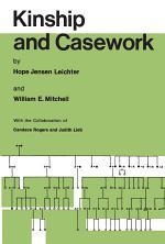 Kinship and Casework