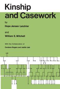 Kinship and Casework PDF