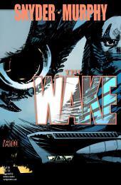 The Wake (2013-) #4