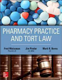 Pharmacy Practice and Tort Law PDF