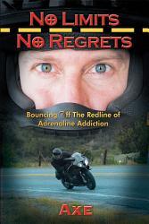 No Limits No Regrets Book PDF