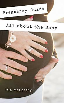 All about the Baby PDF