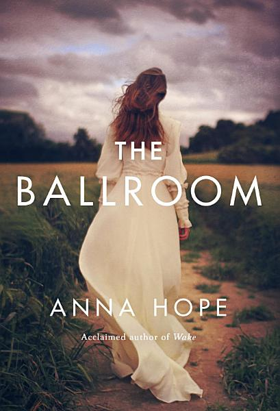 Download The Ballroom Book