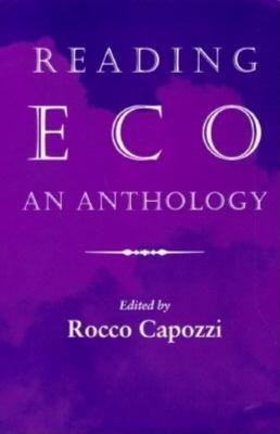 Reading Eco PDF