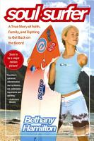 Soul Surfer   Movie Tie In PDF