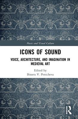 Icons of Sound