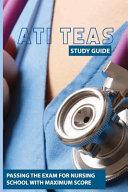 ATI TEAS Study Guide