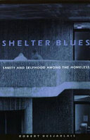 Shelter Blues