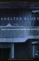 Shelter Blues PDF