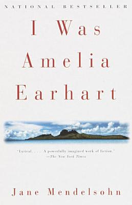 I Was Amelia Earhart PDF