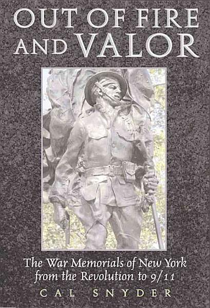 Download Out of Fire and Valor Book