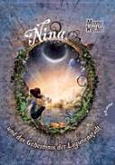 Nina und das Geheimnis der Lagunenstadt PDF