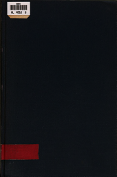 The Assessor's Guide, Containing Those Portions of the Assessment Act, Chap. 23, 4 Ed, VII.: Together with Other Statutory Enactments Relating to the Duties of Assessors and the Assessment of Property in Ontario, with Notes of the Most Important Decided Cases, Etc