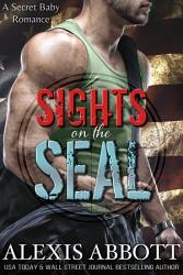 Sights On The Seal Book PDF