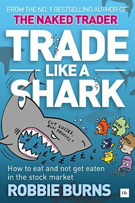 Trade Like a Shark PDF