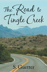 The Road to Tingle Creek