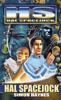 Hal Spacejock PDF