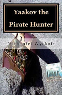 Yaakov the Pirate Hunter PDF