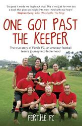 One Got Past The Keeper Book PDF